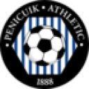 Penicuik Athletic